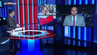 ميليشيا الحوثي تعزز استخباراتها في اليمن