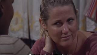 Isidingo 20 - Episode 44