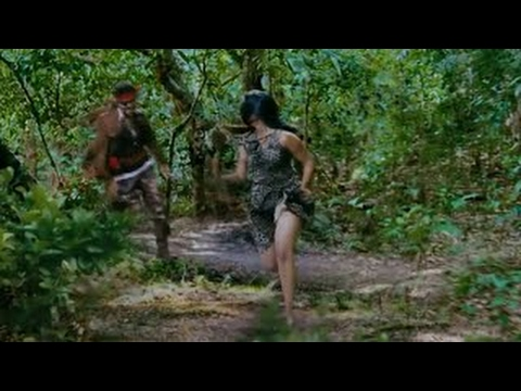 Xxx Mp4 Anushka Shetty Hot Running Photoshoot In Rudramadevi 3gp Sex