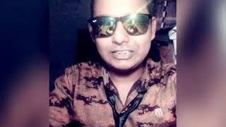 Ek Chokhe Tumi  । Dubsmash by Songram। Nirab   Toma Mirza   Arfin Rumey   Sheniz Game Returns 2017