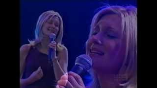 Olivia Newton John - I Honestly Love You
