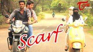The Scarf    Telugu Short Film    By Gopinath Reddy