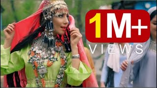 Mariam Wafa - Qarsak | Official Video HD