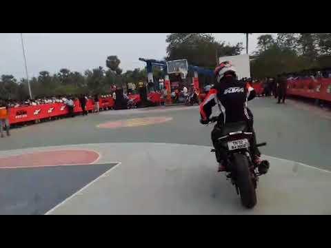 Xxx Mp4 KTM Raiding In Amalapuram 3gp Sex