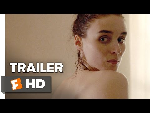Xxx Mp4 A Ghost Story Trailer 1 2017 Movieclips Trailers 3gp Sex