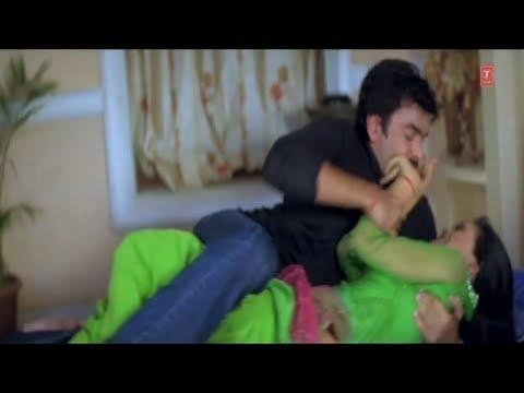 Xxx Mp4 Shweta Tiwari Struggling Scene From Bhojpuri Movie Ae Bhauji Ke Sister 3gp Sex