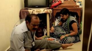 Drinking Husband   Latest Telugu New Short Film 2016