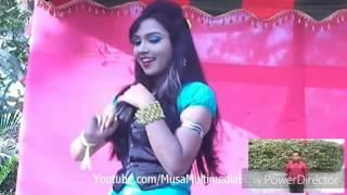 Bangla new video song 2018