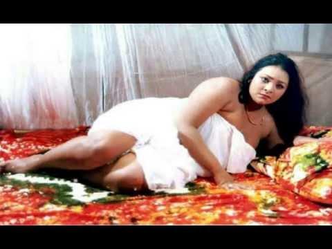 Xxx Mp4 Shakeela Very Hot And Rare Video 3gp Sex