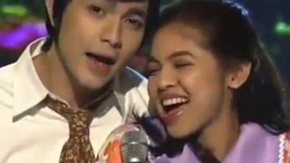 I Think Of You - ALDUB