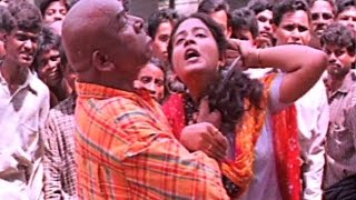 Siddhanta Mahapatra, Jyoti Mishra | Sahar Jolchhe | Bengali Movie | Part 9