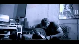 X.O Senavoe - Taxi Music [Official Video]