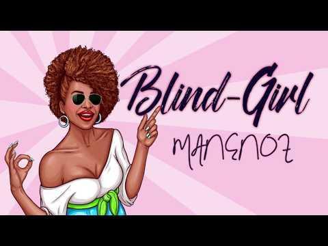 Blind girl story sex