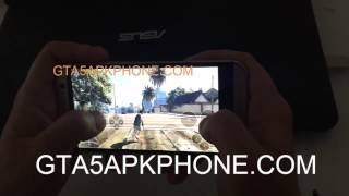 GTA 5 ANDROID DOWNLOAD - GTA 5 APK DOWNLOAD - How to download GTA 5 for Android