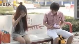 អូនស្រលាញ់បង!ប្រុសឡប់!-Oun Srolanh Bong Bros Lop Part 1