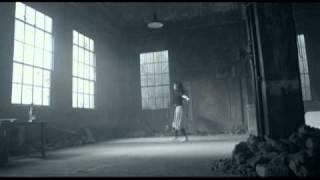 GIRL NEXT DOOR / Silent Scream