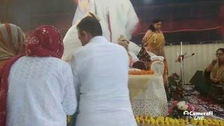 shoony ji maharaj live 13 th april  baisakhi special