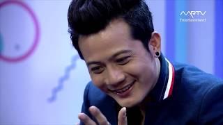 Cele ChitChat -  Min Thway (Fast Talk)