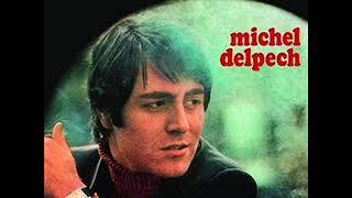 Michel Delpech --  Le retour de Claire
