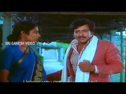 Kannada movies full    Bandhana – ಬಂಧನ (1984/೧೯೮೪) Vishnuvardhan, Suhasini, Jai Jagadish
