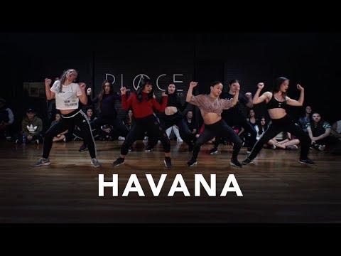 Xxx Mp4 Havana Camila Cabello Choreography Vale Merino Valemerinom 3gp Sex