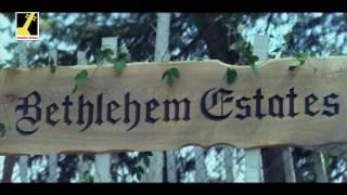 summer in bethlehem malyalam movie trailer by AKSHAY MAHENDRA 9745472685