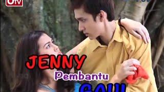 FULL FTV TERBARU 2014 - JENNY Pembantu Gaul Full Movie