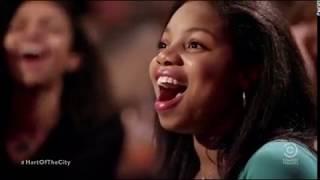 Kevin Hart Presents Hart the City S01E07 Philadelphia