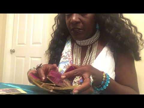 """Xxx Mp4 """"Make The Dont Let It Make U"""" Taurus July 2018 Lady Dee Tarot 3gp Sex"""