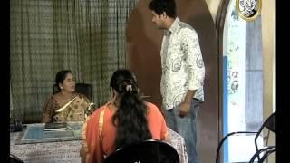 Devatha Episode 498