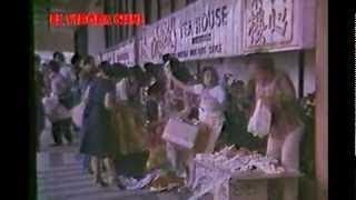 TONG (1984) Ace Vergel, Rhene Imperial / FULL MOViE