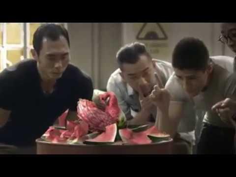 Xxx Mp4 Fun Funny Comedy Romantic Technical Earning Sex Adult Idea Video 32 3gp Sex