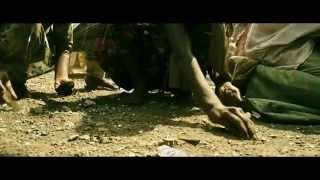 Point Break - Official Trailer 2 [HD]