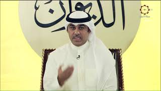حلقة برنامج #الديوان ح 23- ٩- ٢٠١٧#كويت سبورت