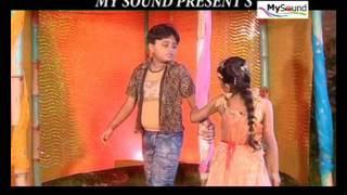 O Sohage | Nishi/Akash | Bangla New Song | Mysound BD