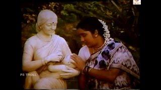 வெள்ள மனம் உள்ள உள்ள மச்சான் - Vella Manam- MalesiyaVasudevan- Super Hit Sogam Song-Chinna Veedu