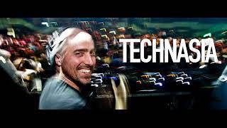 Technasia - It