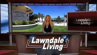 Anahita Khalatbari: Los Angeles Headline News