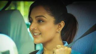 Vetta New Malayalam Movie Kunchacko Boban, Manju warrier,Indrajith Sukumaran