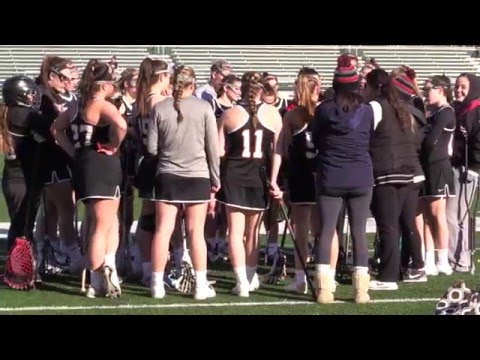 Xxx Mp4 Wellesley High School Girl S Lacrosse 2016 Weymouth Highlights 3gp Sex