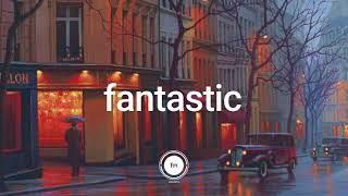 Autumn Nights | Jazzy HipHop