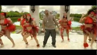 Timbaland Ft. Wisin & Yandel - Pass At Me Remix (Video) Los Lideres HD 2012