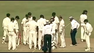 DEATHS CAUGHT ON CAMERA IN CRICKET 2016!!! DEATH OF BIG CRICKETERS IN 2016