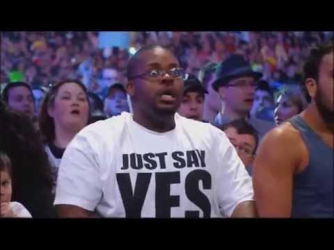 Xxx Mp4 WWE WrestleMania 30 Trailer 3gp Sex