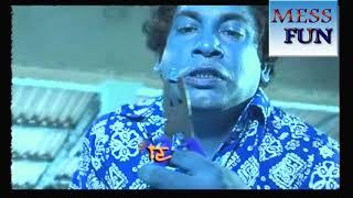 চাপি ধর মোসারফ করিম । bangla comedy natok dakter jamai funny video by mess fun
