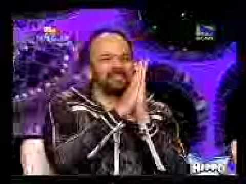 Xxx Mp4 Krishna Amp Sudesh 3gp 3gp Sex