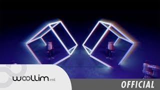 "인피니트(INFINITE) ""Tell Me"" MV Teaser (Long ver.)"