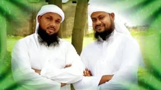 song:হায়রে সাধের দুনিয়া/singer:1.Habibur rahman himel2.Ibrahim adnan3.Omar faruk/Lyric:Al kafi