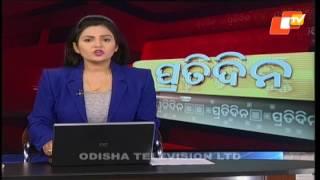 71% turnout in first phase of Panchayat polls