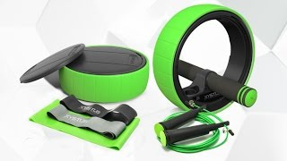 5 Amazing GYM and WORKOUT Inventions You NEED To Buy